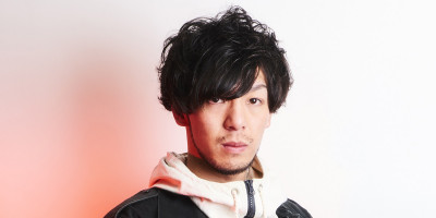フォトグラファーAYATO.にインタビュー -Vol.3-
