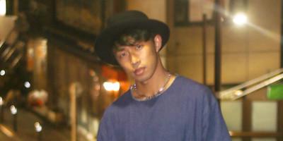 ダンサーSatoshi Otaniにインタビュー -Vol.2-