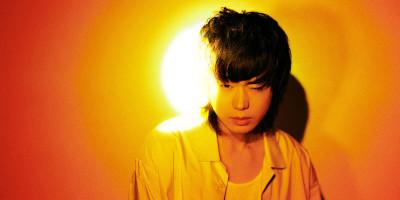 菅田将暉の米津玄師作詞・作曲「まちがいさがし」配信開始!ジャケットも公開!